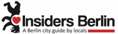 Insiders Berlin